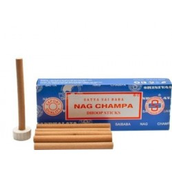 Encens dhoop sticks Nag Champa