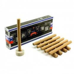 Encens dhoop sticks Super Hit
