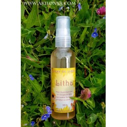 Litha (spray de sabbat)