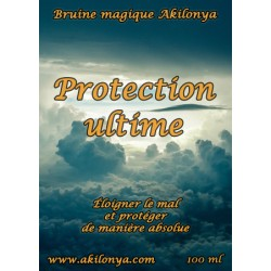 Ultimate Protection Heath