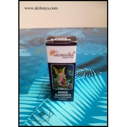 Angel Guardian Scented Oil