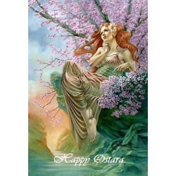 copy of Ostara (spray de...