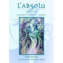 Oracle L'Absolu