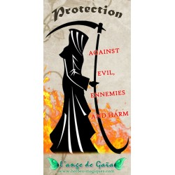 7 days Protection (contre...